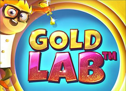 gold_lab