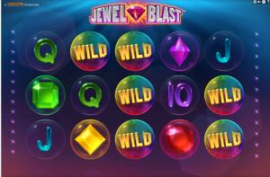 Volop jewels