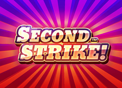 second_strike
