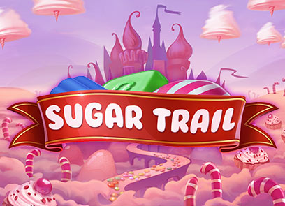 sugar_trail