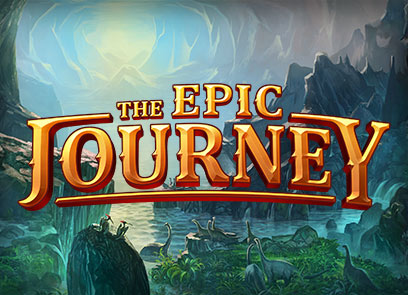 the_epic_journey