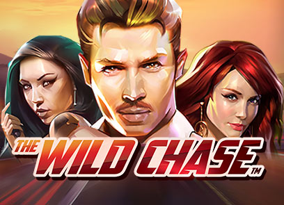 the_wild_chase