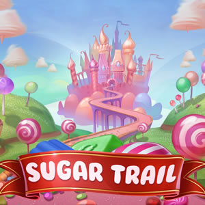 Sugar Trail
