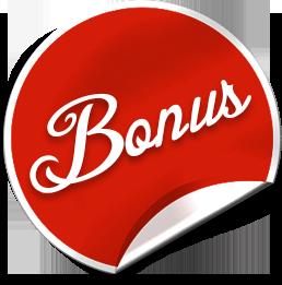 Quickspin casino bonus